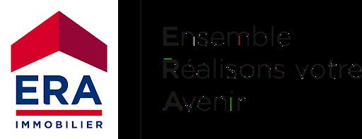Logo de ERA MARESOL IMMOBILIER