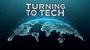 Turning To Tech thumbnail