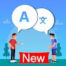 download Translate All Text Voice Conversation Translator apk