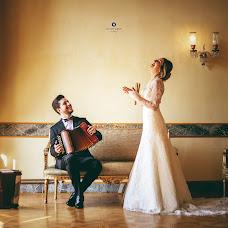 Wedding photographer Anıl turan Çılgın (recordyapim). Photo of 29.09.2017