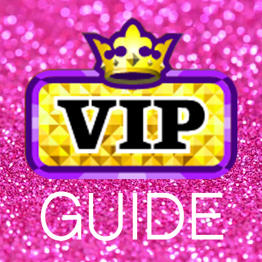 VIP Guide for MSP