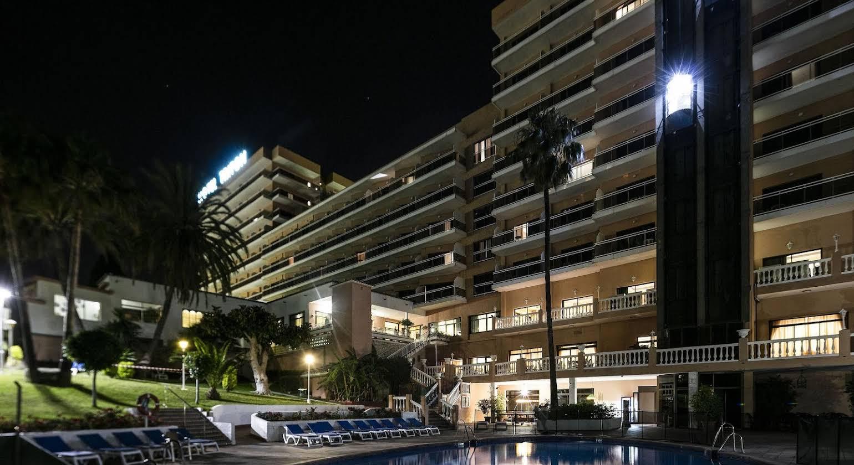 Hotel Best Triton