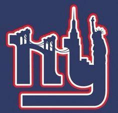NY Giants 17.jpg