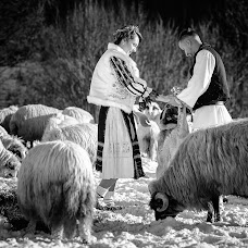 Wedding photographer Gapsea Mihai-Daniel (mihaidaniel). Photo of 02.05.2017