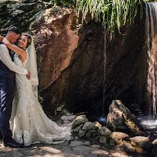 Wedding photographer Aleskey Latysh (AlexeyLatysh). Photo of 04.08.2018