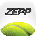 Zepp Tennis - Scoring, Sweet Spot, Video, Tips apk