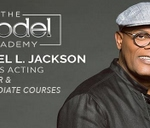 Introduction to Acting : The Model Academy