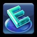 Everio Controller icon