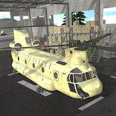 Army Helicopter Marine Rescue Android APK Download Free By Game Pickle