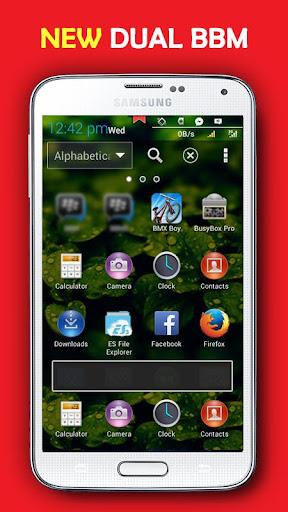 免費下載書籍APP|Versi Dual BM app開箱文|APP開箱王