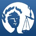 TCDLA icon