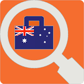 Next Job Search,  Australia