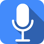 Voice Recorder & Call Recorder