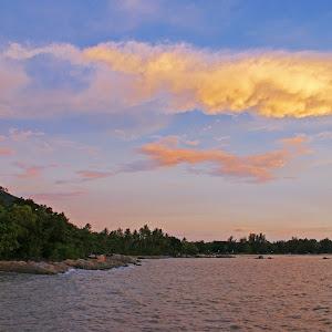 L0137-Pantai Tanjung Bajau (gpii) (px).jpg