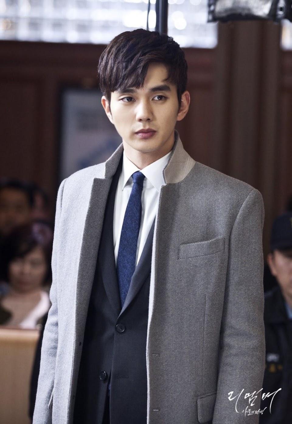 seungho