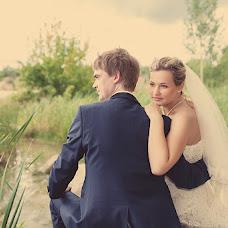 Wedding photographer Dmitriy Bekh (behfoto). Photo of 17.04.2014