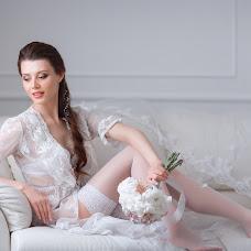 Wedding photographer Andrey Voronov (Bora21). Photo of 16.03.2017