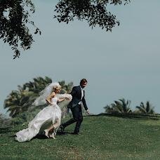 Wedding photographer Juan Mattey (juanmattey). Photo of 29.05.2017