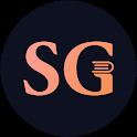 SelGreat icon
