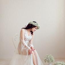 Wedding photographer Rada Zotova (rada). Photo of 29.03.2014