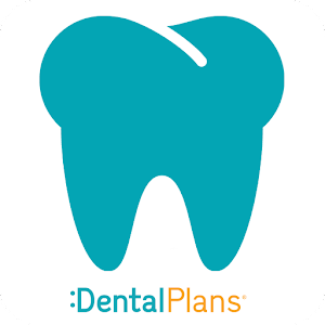 Dental Plans Discount