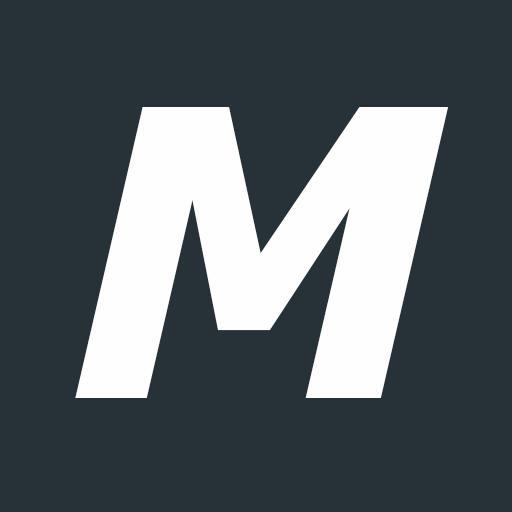 Manga Reader - Read Manga Online Free