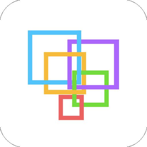 IQ診断 - 無料で脳力を診断しよう 教育 App LOGO-硬是要APP