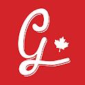 Gibbons icon