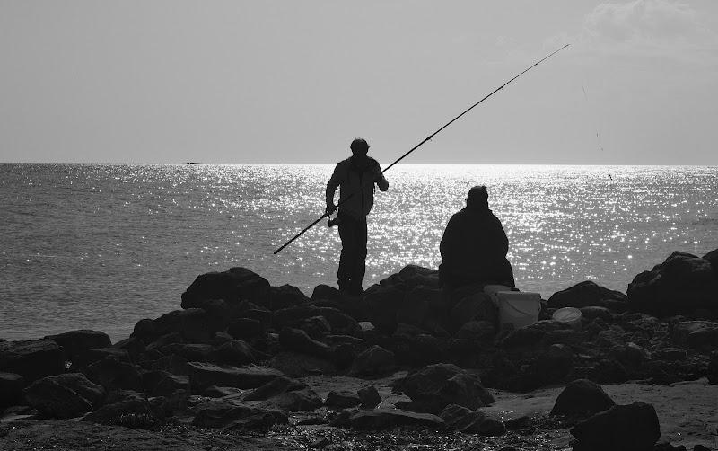 Pescatori siciliani di aurorasogna83