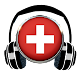 SRF Musikwelle Swiss Radio App AM CH Free Online Android apk