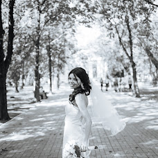 Wedding photographer Pavel Khlypenko (PavelKhlypenko). Photo of 30.09.2015