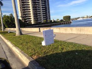Photo: 3.30.14 West Palm Beach, FL