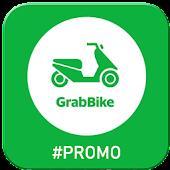 Tải Order Grab Bike Promo Tarif Terbaru miễn phí