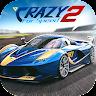 com.carzyspeed2.racingcar.turbo.free
