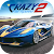 Crazy for Speed 2 file APK Free for PC, smart TV Download