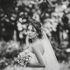 Wedding photographer Andrey Sitnik (sitnikphoto). Photo of 17.07.2013