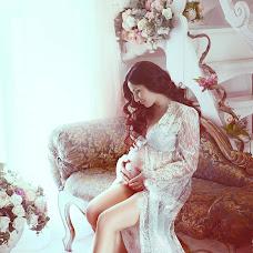 Wedding photographer Yuliya Sergienko (rustudio). Photo of 03.11.2016