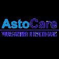 AstoCare: Book Doctor | Medicine | Lab Test