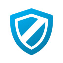 Ashampoo Browser Security