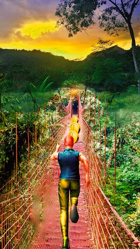 Temple Lost Oz Endless Run 1.0.2 Screenshots 6
