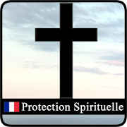 Prières Spirituelles