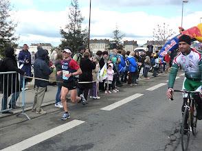 Photo: Marathon de Nantes