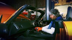 Honda S2000 thumbnail