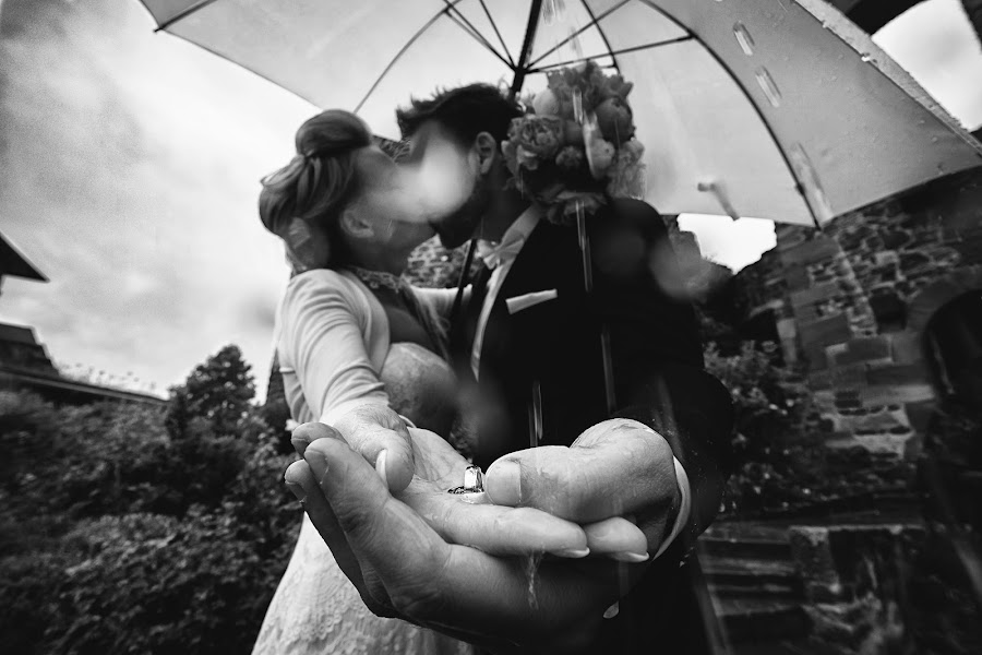 Hochzeitsfotograf Frank Ullmer (ullmer). Foto vom 28.06.2017