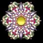 الأمثال فى القرآن الكريم