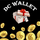 Download DC Wallet For PC Windows and Mac