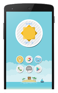 LipseUI Icons - Icon Pack v1.1