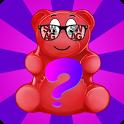 Медведь Валерка Тест icon