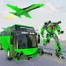 com.appstrend.army.robot.bus.tranform