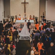 Fotografo di matrimoni Edmar Silva (edmarsilva). Foto del 19.06.2018